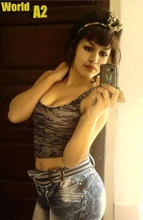 Lindas Mulheres Argentinas 413